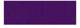 euroflorist_logo